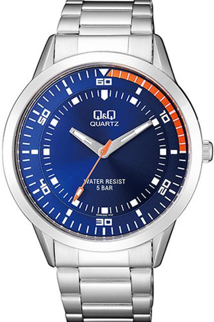 Q&Q QA58J202Y pánske hodinky