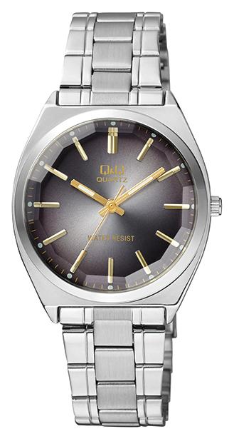 Q&Q QA74J202Y chlapčenské hodinky