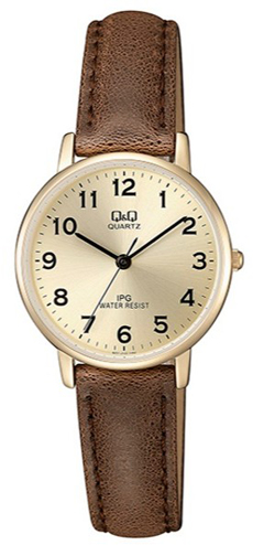Q&Q QZ01J103Y dámske hodinky