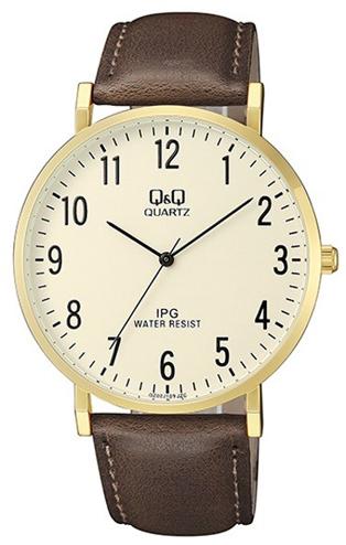 Q&Q QZ02J103Y 405636 pánske hodinky
