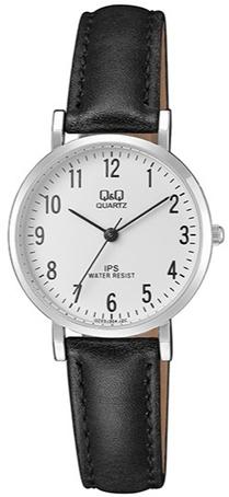 Q&Q QZ03J304Y dámske hodinky