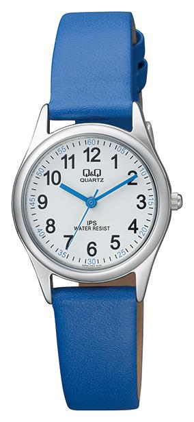 Q&Q QZ09J304Y hodinky