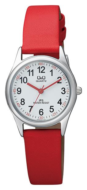 Q&Q QZ09J324 hodinky