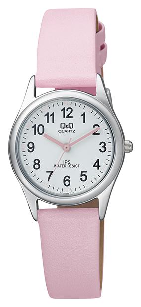 Q&Q QZ09j334Y hodinky
