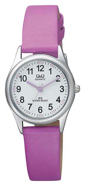 Q&Q QZ09J354Y hodinky