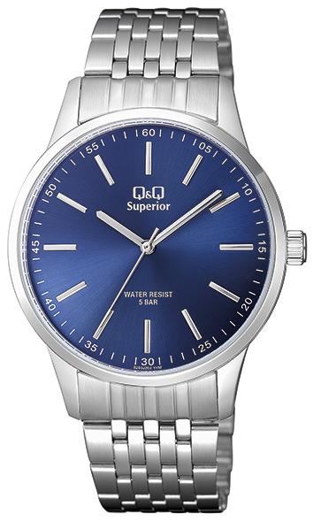 Q&Q S280J202Y pánske hodinky