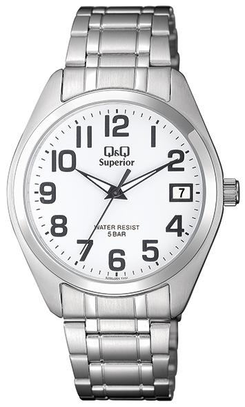Q Q S286J204Y pánske hodinky b3469e27a6d