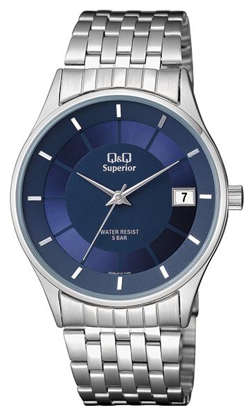 Q&Q S288J212Y pánske hodinky