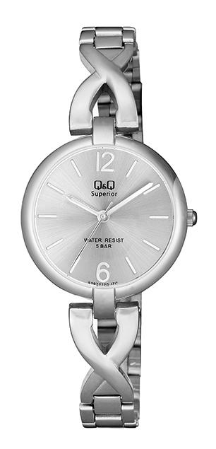 Q&Q S297J201Y dámske hodinky