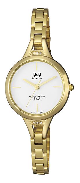 Q Q S305J001Y dámske hodinky 42a4aab4d6e