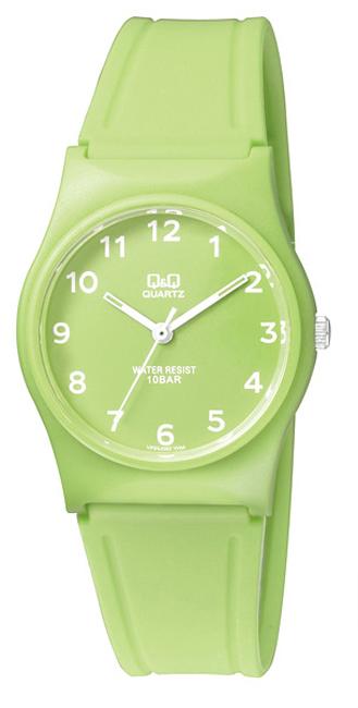 Q&Q VP34J065Y detské hodinky 10ATM