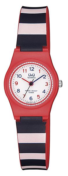 Q&Q VP47J031Y detské hodinky