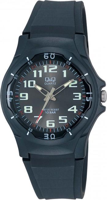 Q&Q VP60J002Y detské hodinky 10 ATM