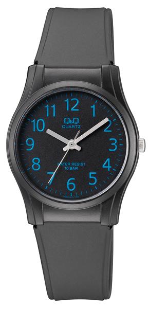 Q&Q VQ02J013Y detské hodinky na potápanie