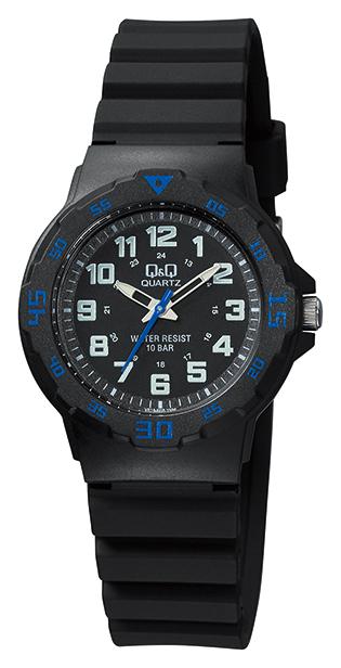 Q&Q VR19J007Y detské hodinky