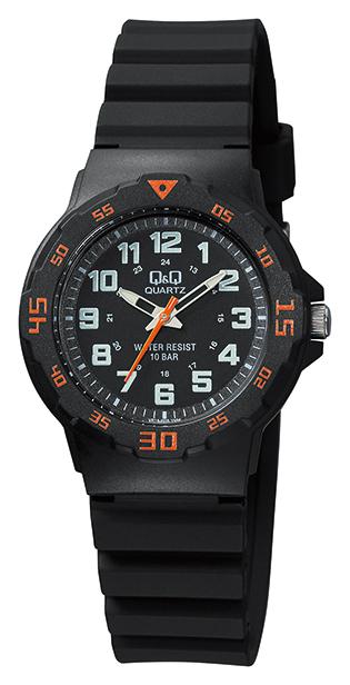 Q&Q VR19J008Y detské hodinky