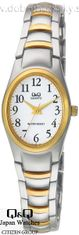 Q&Q F279J404Y 403523 dámske hodinky