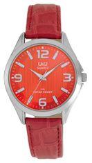 Q&Q C192J305Y dámske hodinky