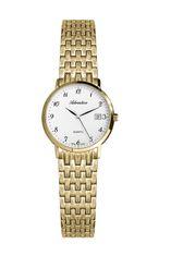 Adriatica 3143.1123QS 80063 dámske hodinky