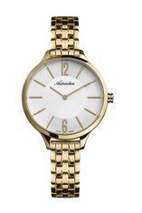 Adriatica 3433.1153Q 80066 dámske hodinky