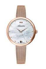 Adriatica 3632.918FQ 80078 dámske hodinky