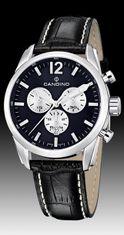 CANDINO C4408/B pánske hodinky