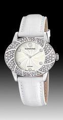 CANDINO C4466/1 Elegance D-Light