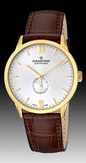 CANDINO C4471/2 Classic Timeless