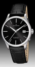 CANDINO C4494/7 Classic Timeless