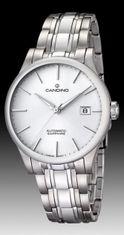 CANDINO C4495/5 Classic Timeles