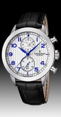 CANDINO C4505/1 Sport Athletic Chic Chronograf