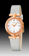 CANDINO C4562/1 dámske hodinky