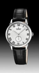 CANDINO C4593/2 dámske hodinky