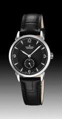 CANDINO C4593/4 dámske hodinky