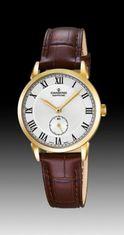 CANDINO C4594/2 dámske hodinky