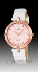 CANDINO C4600/1 dámske hodinky