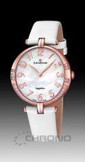 CANDINO C4602/2 dámske hodinky
