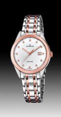 CANDINO C4617/3 dámske hodinky