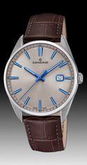 CANDINO C4622/2 pánske hodinky s dátumom