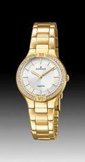 CANDINO C4629/1 dámske hodinky so zirkónmi