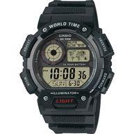 CASIO AE 1400WH-1A (000) CASIO