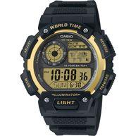 CASIO AE 1400WH-9A (000) CASIO