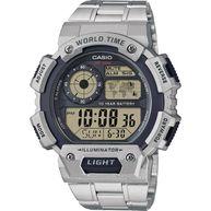 CASIO AE 1400WHD-1A (000) CASIO