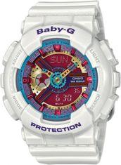 CASIO BA 112-7A Baby-G