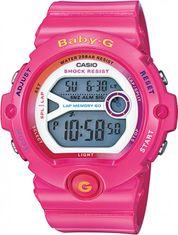 CASIO BG 6903-4B Baby-G