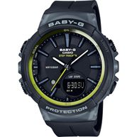 CASIO BGS 100-1A (000) CASIO
