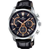 CASIO EFB 550L-1A Sapphire (198) CASIO
