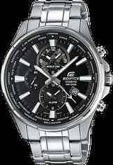 CASIO EFR 304D-1A Edifice World Time Alarm