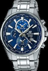 CASIO EFR 304D-2A Edifice World Time Alarm