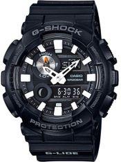 CASIO GAX 100B-1A (459) CASIO